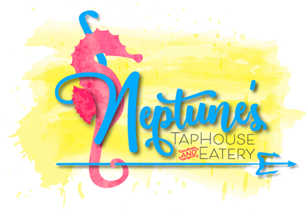Neptunes Taphouse and Eatery